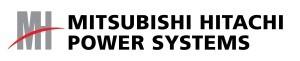 Mitsubishi-PDF-300x61